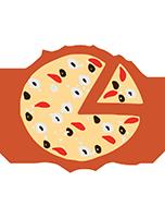 Restaurante Pizzasol